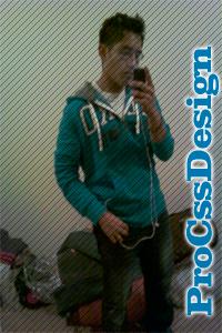Author Of ProCssDesign