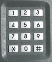şifreli kilit devreleri
