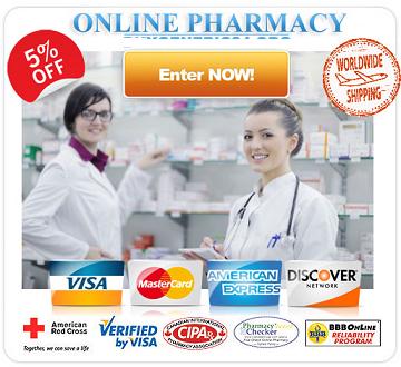 diclofenac Pills - CLICK TO BUY