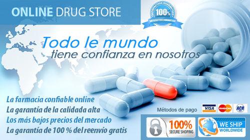 venta isotretinoina puebla