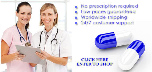 Clonidine cheapest fast shipping