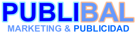marketing bluetooth