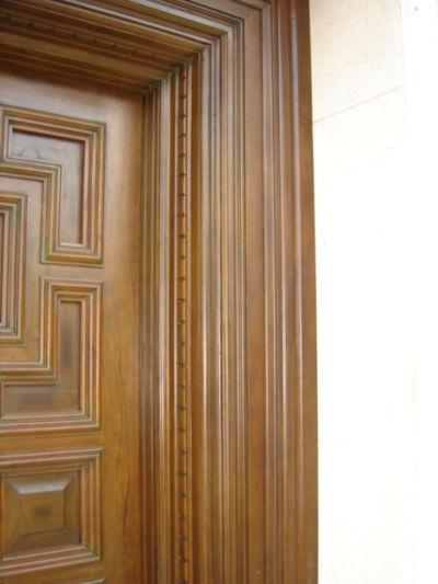puertas costa rica galeria de fotos trabajos realizados