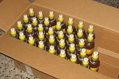 compro miel de abeja