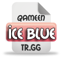 https://img.webme.com/pic/q/qameen/iceblue.png