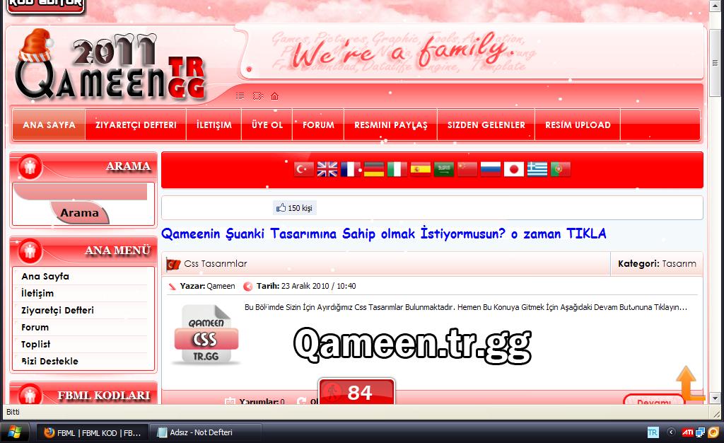 qameen.tr.gg
