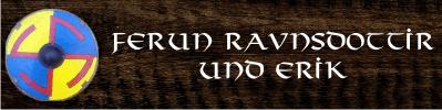 alternativ Text