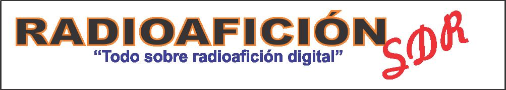 https://img.webme.com/pic/r/radioaficionsdr/logo.png