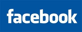 Collegati direttamente sulla nostra pagina Facebook