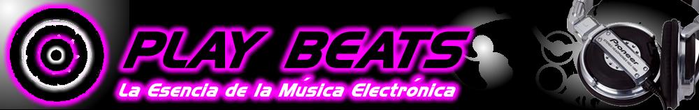 !!! HAZ CLICK AQUI Y DESCARGA LO MEJOR EN MUSICA ELECTRONICA !!!