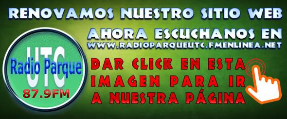 visit radio_parque_utc.mp3