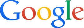 El buscador web del mundo Google