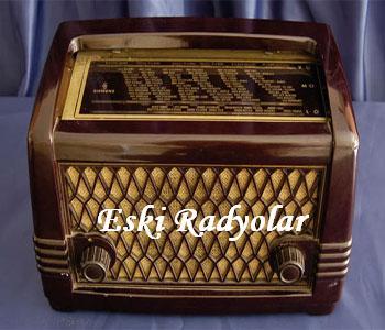 Radyo Yeşilada Türkülerin Kalbi