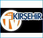 Kırşehir Televizyonlar