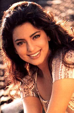 Best hits of madhuri dixit evergreen hindi songs jukebox - 2 7