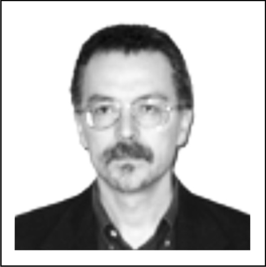 Ir a Reseña de Eduardo Llanos Melussa