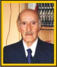 Fernando González Urízar (1922-2003)