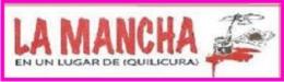 Ir a Revista La Mancha