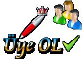 ÜYE OL