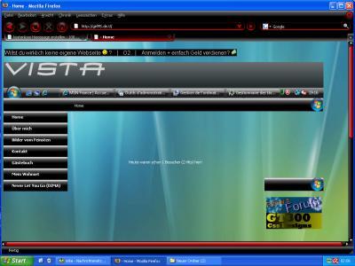 www.webmasteracil.tr.gg