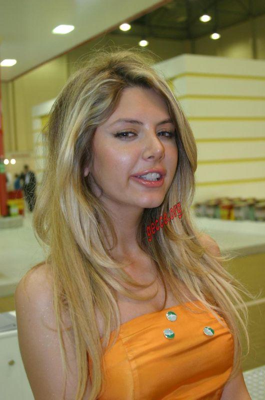 Turkish celebrity pictures