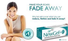 Reduce scars
