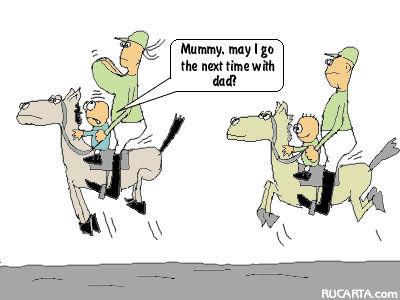 frauen und pferde sprüche