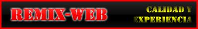 Remix-web - Ayuda Webmaster con Experiencia y Calidad