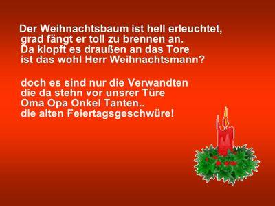 Renate Pircher Kreatives Lebensweisheiten Weihnachtsgedichte Aus