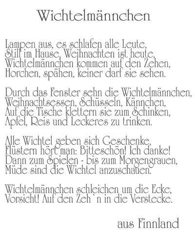 Rentner Spruche Gedichte More Info