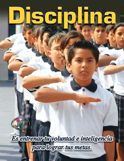 Escuela República De Italia San Miguelito