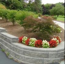 Retaining walls Clifton Park, NY