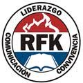 Colegio Robert Kennedy Bogotá Colombia