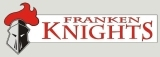 Franken Knights