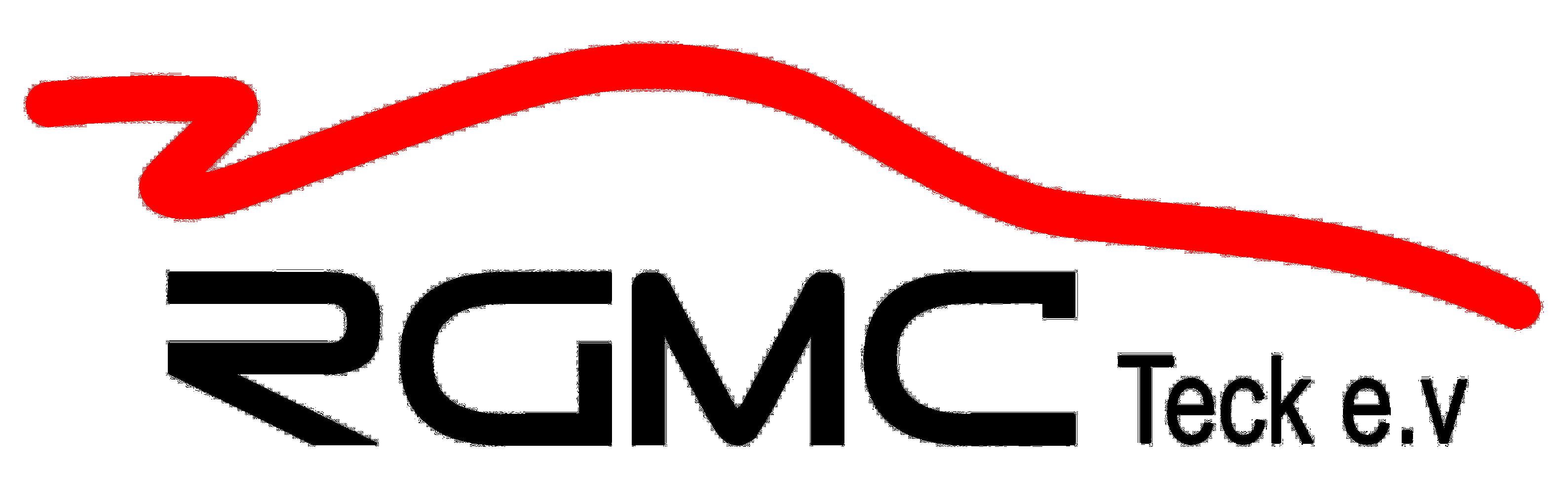 Vereinsologo