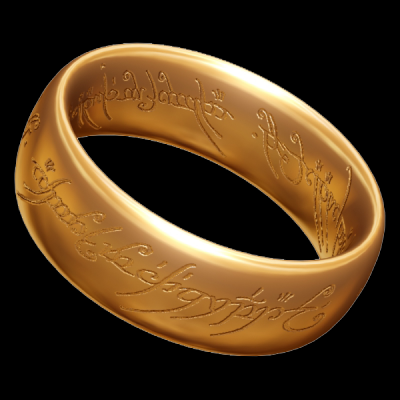 Der ring gedicht