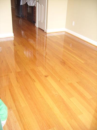 Rm Flooring Inc Hardwood Floor