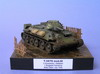 T-34/76 m.42 - 1BPanc LWP
