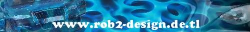 Rob2-Design