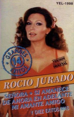 https://img.webme.com/pic/r/rociojuradofotos/14grandes.jpg