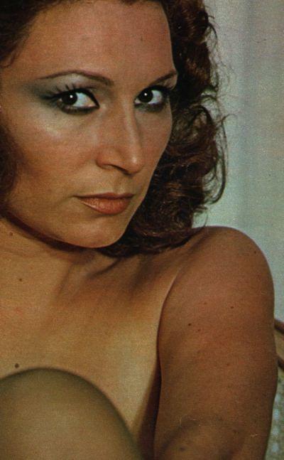 https://img.webme.com/pic/r/rociojuradofotos/1978rociojurado.jpg