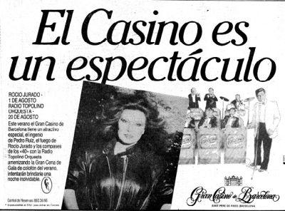 https://img.webme.com/pic/r/rociojuradofotos/1982-12a2843.jpg