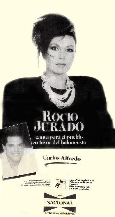 https://img.webme.com/pic/r/rociojuradofotos/294524z.jpg