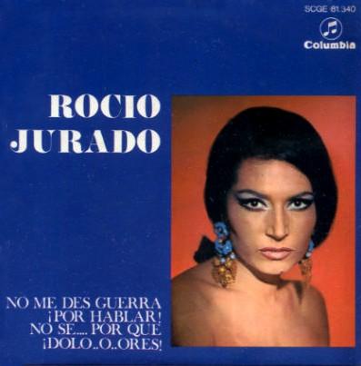 https://img.webme.com/pic/r/rociojuradofotos/55b.jpg