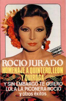https://img.webme.com/pic/r/rociojuradofotos/654321.jpg