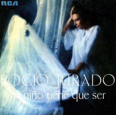 https://img.webme.com/pic/r/rociojuradofotos/82-1186c36.jpg