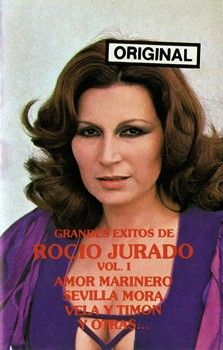 https://img.webme.com/pic/r/rociojuradofotos/amorma12.jpg