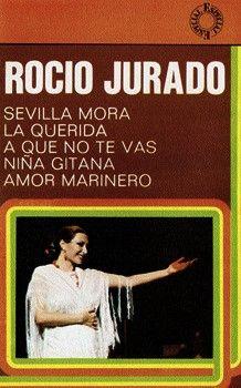 https://img.webme.com/pic/r/rociojuradofotos/amormarin12.jpg