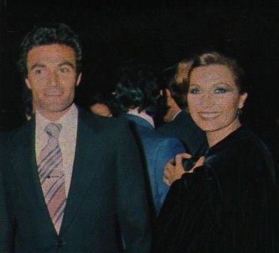 https://img.webme.com/pic/r/rociojuradofotos/boda1.jpg