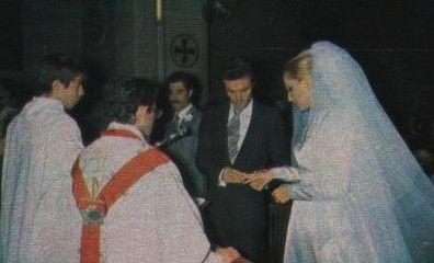 https://img.webme.com/pic/r/rociojuradofotos/boda2.jpg